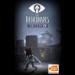 Nexway 825985 contenido descargable para videojuegos (DLC) PC Little Nightmare-Secrets Maw Expansion Pass Español