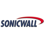 DELL SonicWALL TZ400 Total Secure Plus 3Y 1license(s) Upgrade