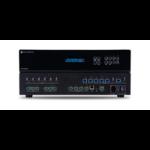 Atlona PRO3-66M AV transmitter Black