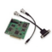 Lexmark Coax/Twinax Adapter for SCS