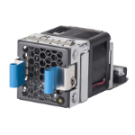 Hewlett Packard Enterprise JL595A Switch-Komponent