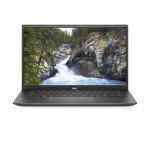 DELL Vostro 5401 Notebook Grey 35.6 cm (14