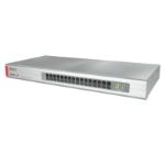 Lindy 39524 Grey KVM switch