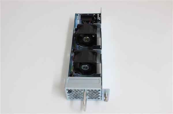 Brocade FAN MODULE FOR SAN SWITCH 4/32