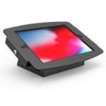 Compulocks AV Stand Tablet Capsule