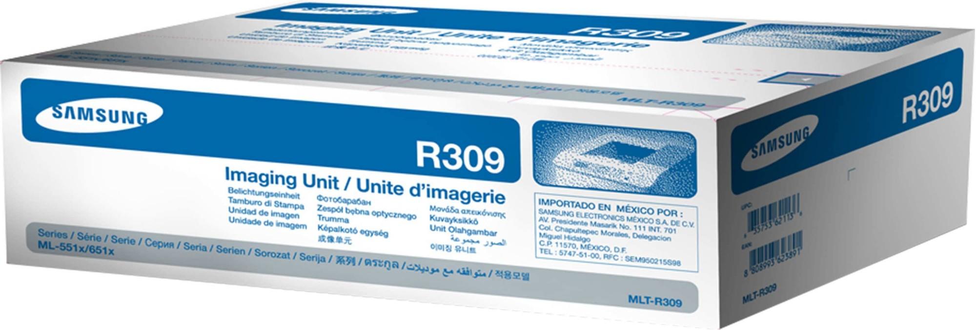Samsung MLT-R309 fotoconductor 80000 páginas