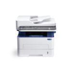 Xerox WorkCentre 3225 600 x 600DPI Laser A4 28ppm Wi-Fi White multifunctional