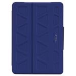 "Targus Pro-Tek 26.7 cm (10.5"") Folio Blue"