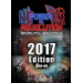Nexway 2017 Edition add-on - Power & Revolution: Geo-Political Simulator 4 (Mac) vídeo juego Complemento Español