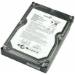 Acer KH.02K01.007 hard disk drive