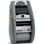 Zebra QLn220 QH2-AUNAEM00-00