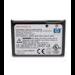 MicroBattery Battery 3.7v 1000mAh