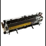 HP CB506-67902 Fuser Unit LaserJet P4014/P4015/P4510/P4515 Series  - Refurbished