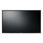 "AG Neovo PS-46 46"" Full HD MVA Black computer monitor LED display"
