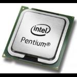 HP Intel Pentium D 820