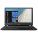 "Acer Extensa 15 EX215-51K-32X1 Negro Portátil 39,6 cm (15.6"") 1920 x 1080 Pixeles 7ª generación de procesadores Intel® Core™ i3 8 GB DDR4-SDRAM 1000 GB Unidad de disco duro Windows 10 Home"