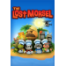 Nexway Overcooked - The Lost Morsel Video game downloadable content (DLC) PC/Mac Español