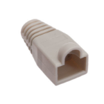 Videk 7115-BG cable boot Beige 10 pc(s)