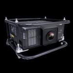 Epson Stacking Frame - ELPMB52 - L25000U
