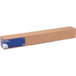 """Epson WaterResistant Matte Canvas Roll, 24"""" x 12,2 m, 375g/m²"""