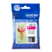 Brother LC-3213M cartucho de tinta Original Magenta