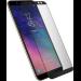 Otterbox Alpha Glass Protector de pantalla Galaxy A6 (2018) 1 pieza(s)