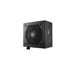 Cooler Master 650w MasterWatt Cable Management PSU [80 Plus Bronze]