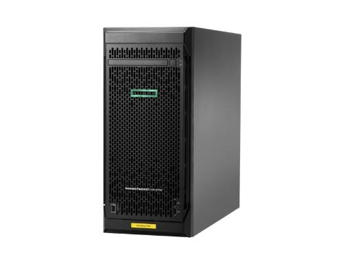 Hewlett Packard Enterprise StoreEasy 1560 16000 GB Black