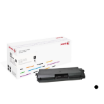 Xerox 006R03312 compatible Toner yellow, 2.8K pages (replaces Kyocera TK-580 Y)