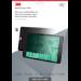 "3M PFTAP002 Frameless display privacy filter 24.6 cm (9.7"")"