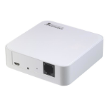 EnerGenie MIHO001 Wired White smart home central control unit