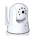 Trendnet TV-IP662WI surveillance camera