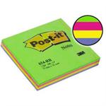 Post-It 654-RBSP self-adhesive note paper