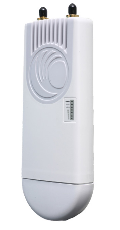 Cambium Networks ePMP 1000 radio frequency (RF) modem