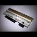 Zebra Kit Printhead 300 dpi ZM600 cabeza de impresora
