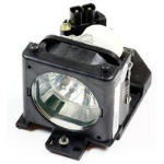 MicroLamp ML11141 165W projector lamp