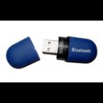 Dynamode Bluetooth v.2.0 USB Adapter 1 Mbit/s