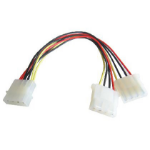 Cables Direct RB-511 internal power cable 0.23 m