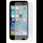Griffin Survivor Flexible Glass iPhone 6/6s Plus 1pc(s)