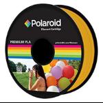 Polaroid PL-8017-00 3D printing material Polylactic acid (PLA) Gold 1 kg
