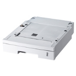 Samsung Paper Tray for ML-2250/ML-2251N 250 sheets
