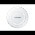 Samsung EP-PG920I Indoor White