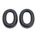 Jabra 14101-79 auricular / audífono accesorio Juego de fundas protectoras desechables