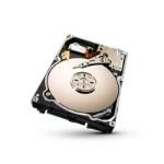 "Seagate Constellation ST9250610NS-RFB internal hard drive 2.5"" 250 GB Serial ATA III"
