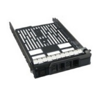CoreParts MUXMS-00470 computer case part