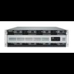 Thecus D16000 storage server