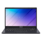 "ASUS E410MA-BV003TS notebook Blue 35.6 cm (14"") 1366 x 768 pixels Intel® Celeron® N 4 GB DDR4-SDRAM 64 GB eMMC Wi-Fi 5 (802.11ac) Windows 10 Home S"