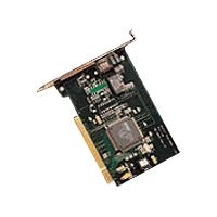 SonicWall 01-SSC-0433 networking card Ethernet 10 Mbit/s Internal