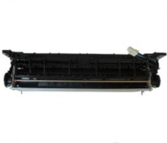 Samsung JC91-01129A fuser