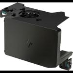 HP Solución de refrigeración de memoria Z6 G4